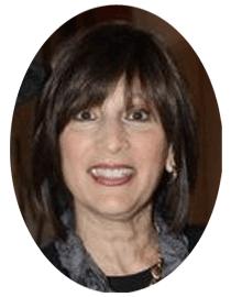 Arlene-Weisbart_Exec Director of Canadian Friends of Yad Sarah