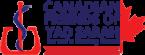 Canadian Friends of Yad Sarah Logo